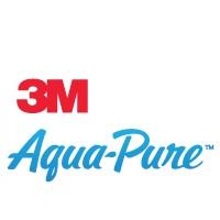 3M Aqua-Pure Water Filters