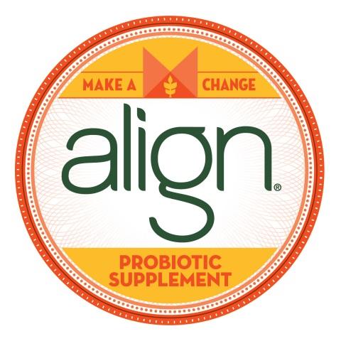 align-logo.jpg