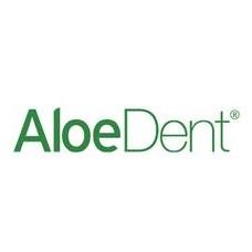 AloeDent Logo