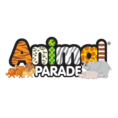 Animal Parade Logo