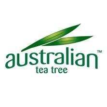 Australian Tea Tree Logo