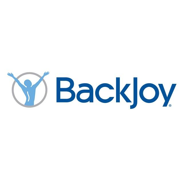 Backjoy Logo