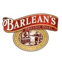 Barlean Organic Oils