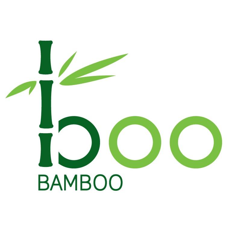 Boo Bamboo Logo