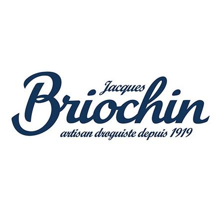 Briochin Logo