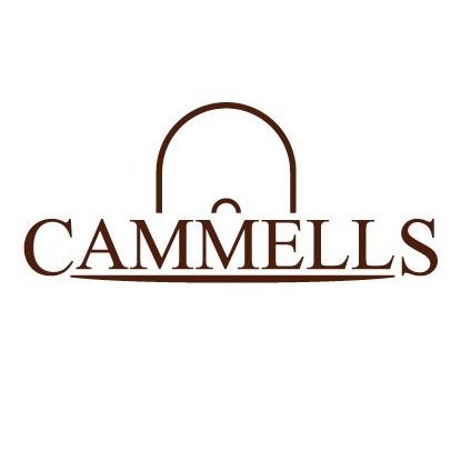 Cammell's Logo