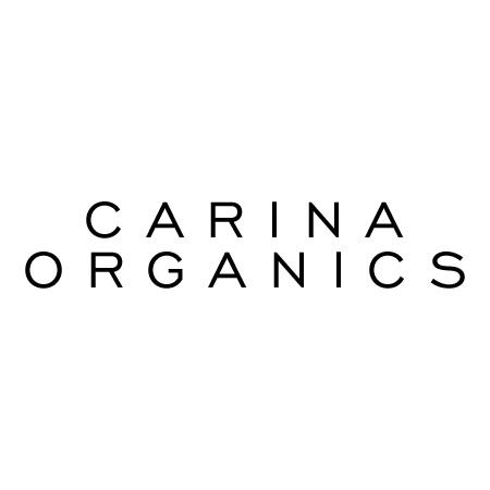 Carina Organics Logo