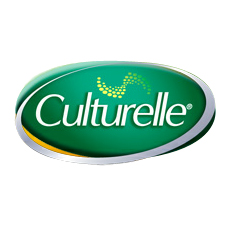 Culturelle Probiotic Vitamins for kids and adults, at LOTUSmart (HK) Hong Kong