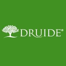 Druide Personal Care Logo