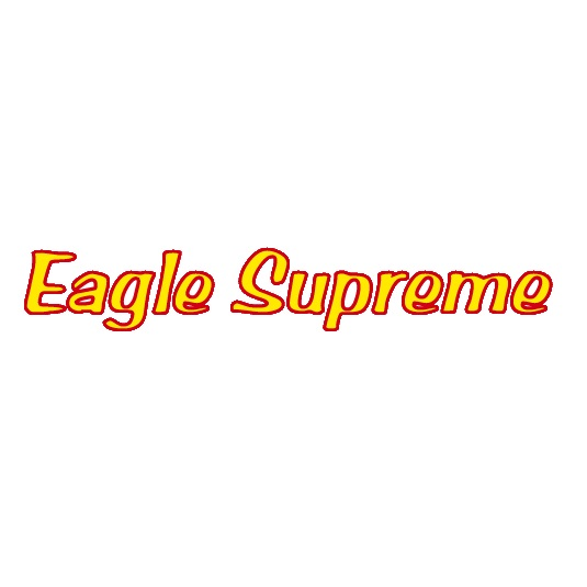 Eagle Supreme - Australian Wellness and Fitness Vitamins