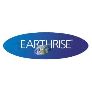 Earthrise Spirulina Super Greenfood online at LOTUSmart (HK) Hong Kong