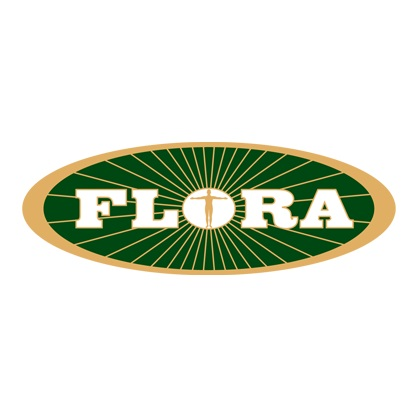 Flora - Canadian Health Supplement