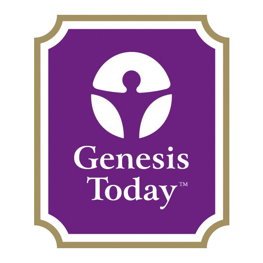 BUY Genesis Today, Natural Weight Management Vitamins at LOTUSmart (HK) Hong Kong