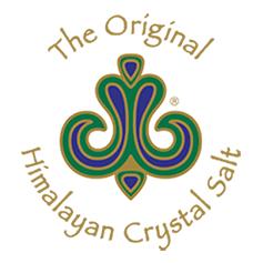 Himalayan Crystal Salt Logo
