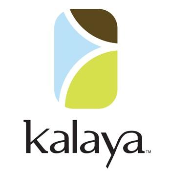 Kalaya Logo