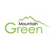 Mountain Green, Natural Cleaning, LOTUSmart HK