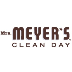 Mrs. Meyer's Logo