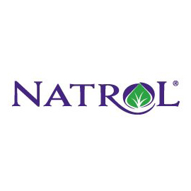 BUY Natrol, Weight Loss Vitamins, online at LOTUSmart (HK) Hong Kong