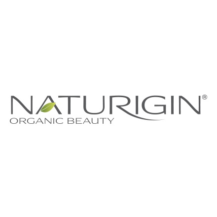 Naturigin Hair Care logo