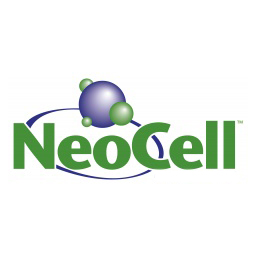 BUY Neocell Collagen (膠原蛋白) online at LOTUSmart Hong Kong