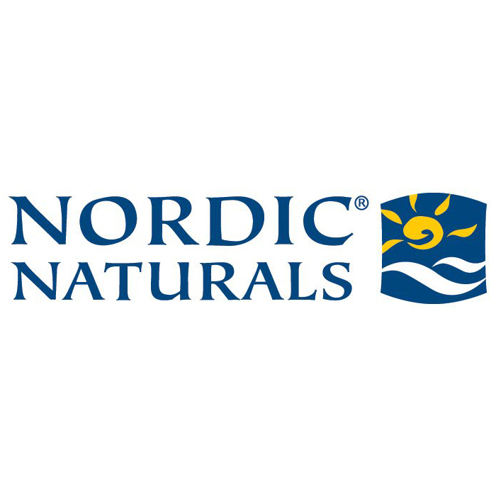 BUY Nordic Naturals, Omega (奧米加) Vitamins, online  at LOTUSmart (HK) Hong Kong