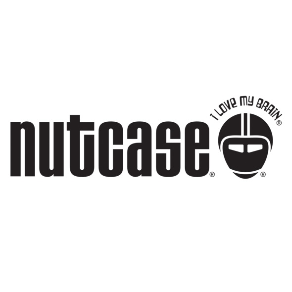Nutcase Helmets logo