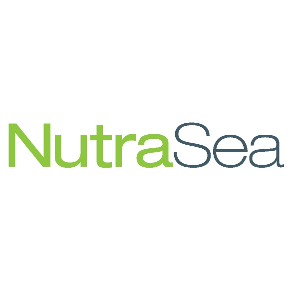 NuttraSea - High Quality Omega 3 Supplement