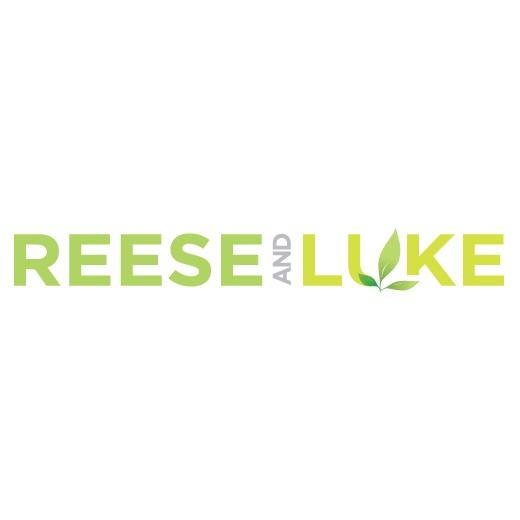 Reese and Luke Logo