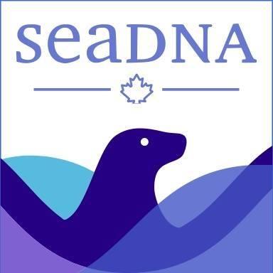 SeaDNA Seal Oil Omega-3