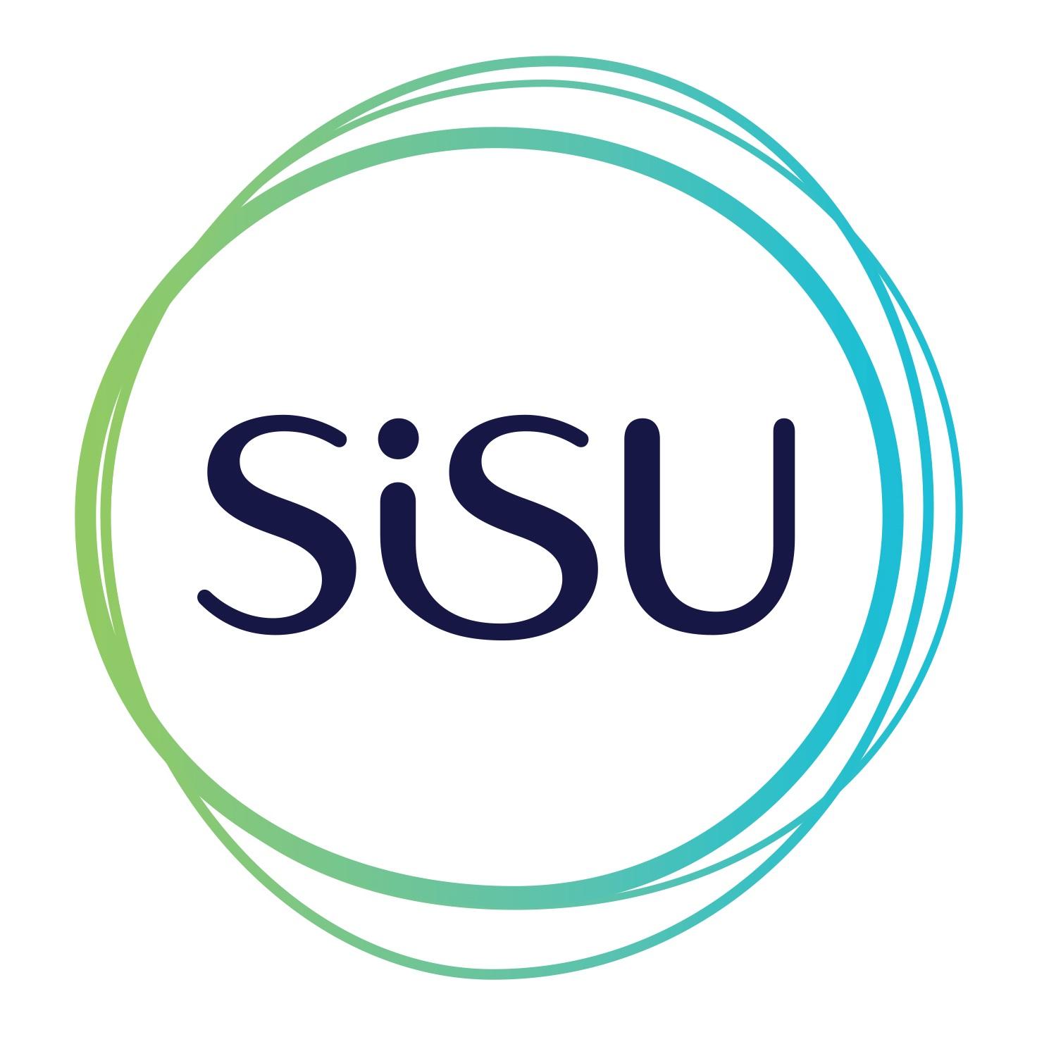 SISU Logo