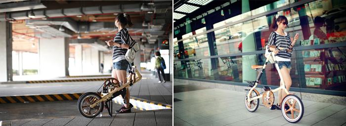 strida-urban-folding-bike.jpg