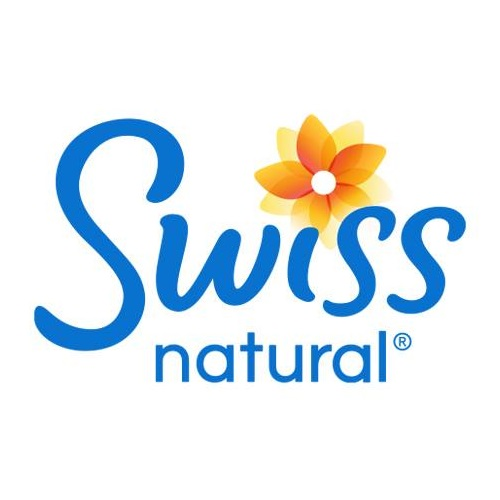 Swiss Natural - Canadian Health Supplements