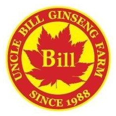 Uncle Bill Ginseng Farm, Canada - 加拿大標叔花旗參