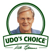 UDO's Choice